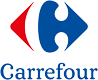 DoYouCoach - Carrefour